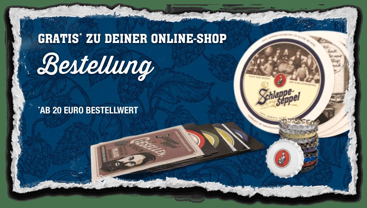 AebDerp 9-teiliges Palettenmesser /Ölgem/älde-Schaber Schaufel Malmesser mit Holzgriff f/ür /Öl Leinwand Acrylmalerei Werkzeugset